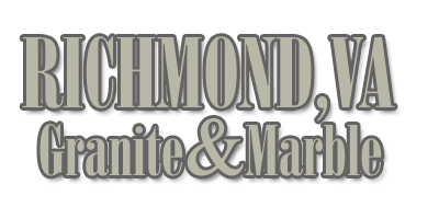 Richmond Virgina Granite And Marble Call Today (804) 655 0059!